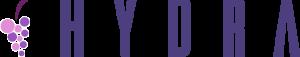 Logo Hydra big