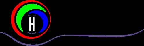 Hydra for laboratory logo