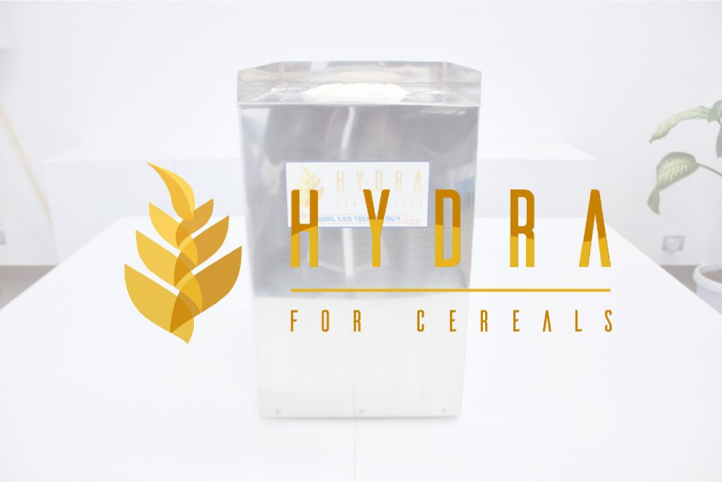 Cover Hydra for Cereals_Caronte Consulting
