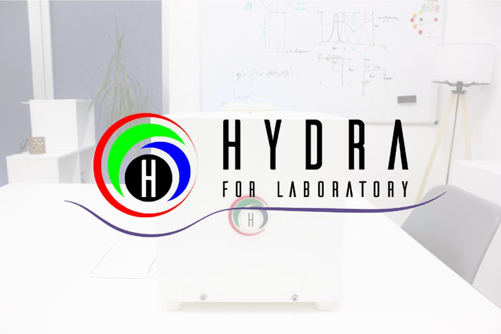 Cover Hydra for Laboratory_Caronte Consulting