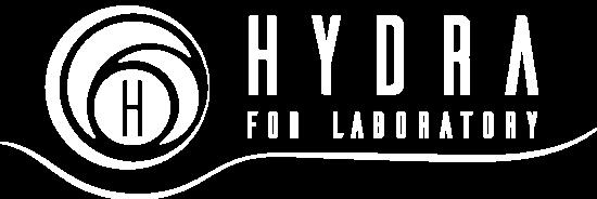 Hydra for Laboratory_Caronte Consulting